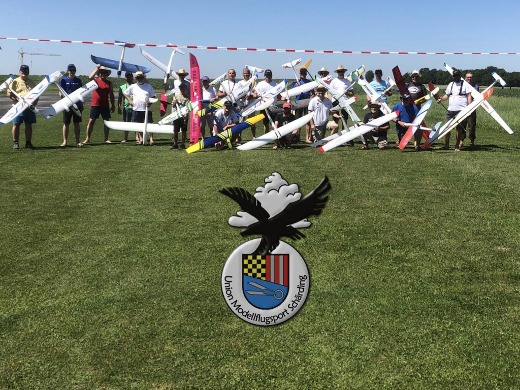 22. Segler-Vereinswettbewerb – 2019